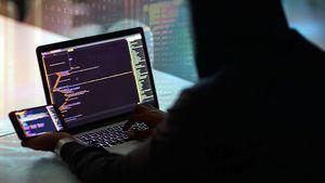 Check Point descubre el ransomware de Android que se hace pasar por el FBI