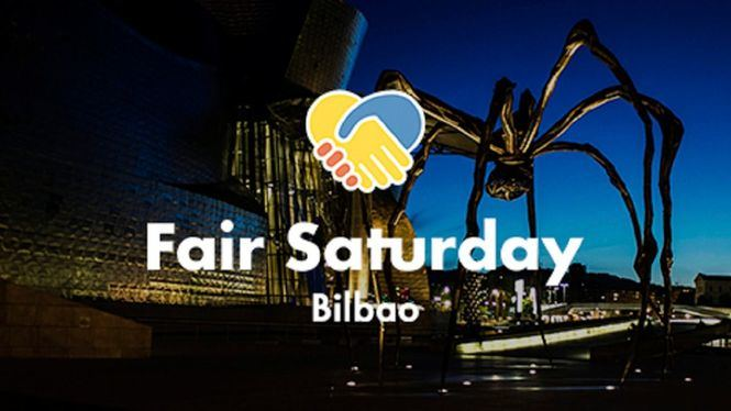El Fair Saturday forum reunirá digitalmente a decenas de líderes culturales y sociales