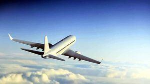 Cómo se volará tras el Covid-19