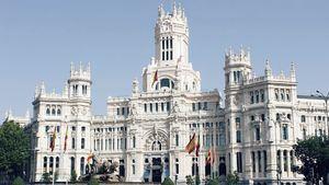 Madrid Convention Bureau (MCB) realizó 21 acciones para ayudar a las empresas en la crisis de la COVID-19