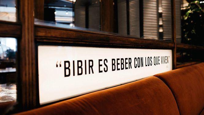 Cafés centenarios en España
