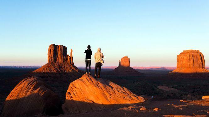 7 apps para viajar a donde quieras sin salir de casa