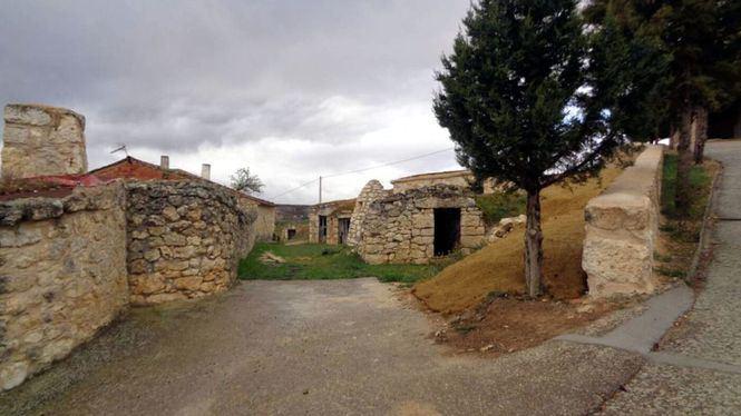 Europa premia un proyecto etnológico y enoturístico en Moradillo de Roa (Burgos)