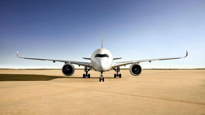 ¿Cómo será el plan de desescalada de las aerolíneas?