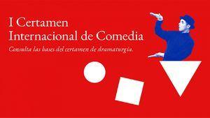 El Teatro Español y Matadero han apostado por la creación en escenarios digitales