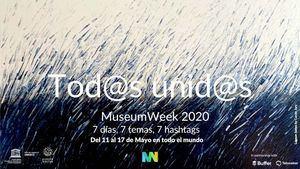 Segovia celebra la Museum Week y el Día Internacional de los Museos