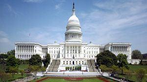 Congresistas estadounidenses instan a los líderes mundiales a respaldar la participación de Taiwán en la OMS