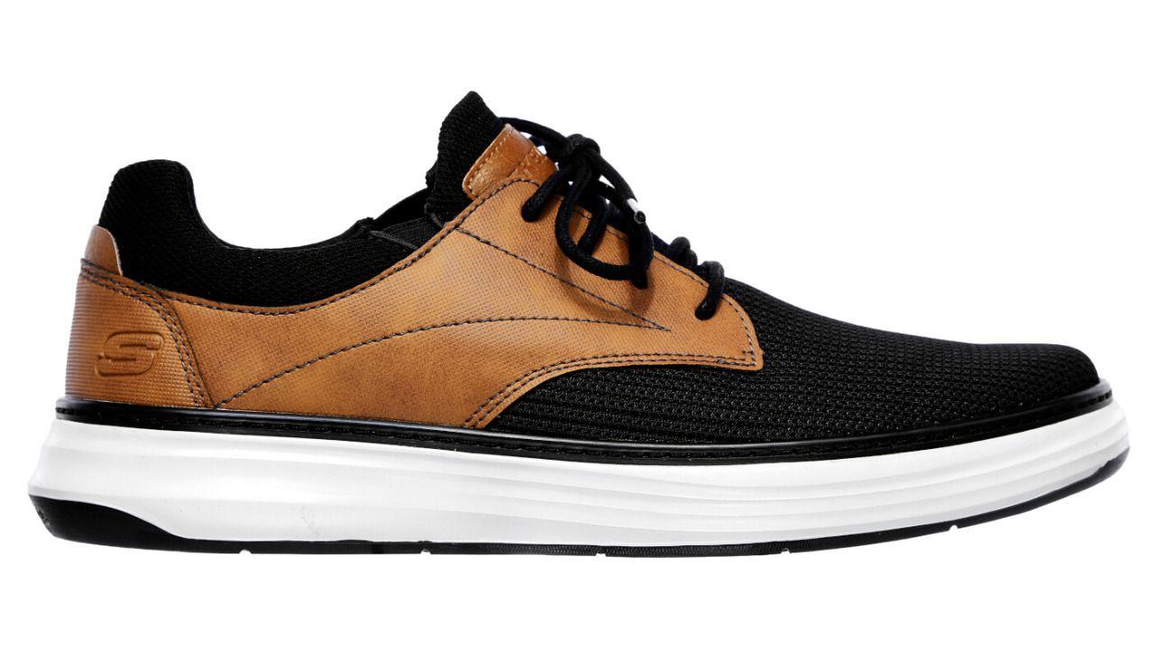 zapatos geox valladolid gtx