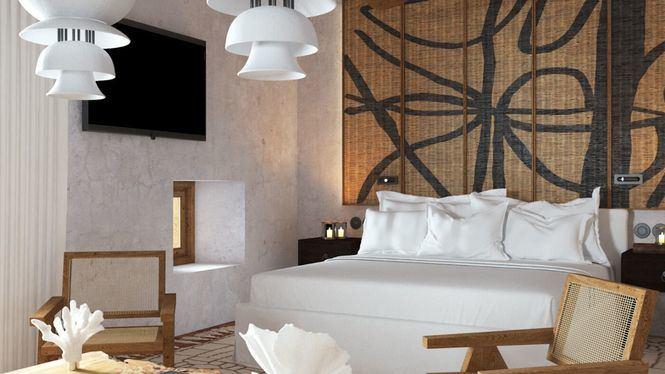 La Torre del Canónigo reabrirá sus puertas tras la adquisición del Hotel El Corsario