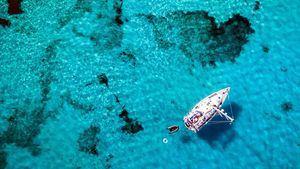 El videoclip de la representante de Malta de Eurovisión 2020 recorre paisajes idílicos de la isla