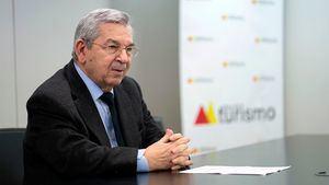 La Mesa del Turismo manifiesta indignación por las palabras del Ministro de Consumo, Alberto Garzón