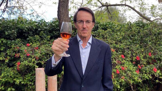Prestigiosos bodegueros de nuestro país se unen bajo el lema Cerca del vino