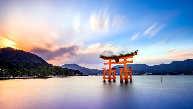 12 consejos para viajar a Japón por primera vez