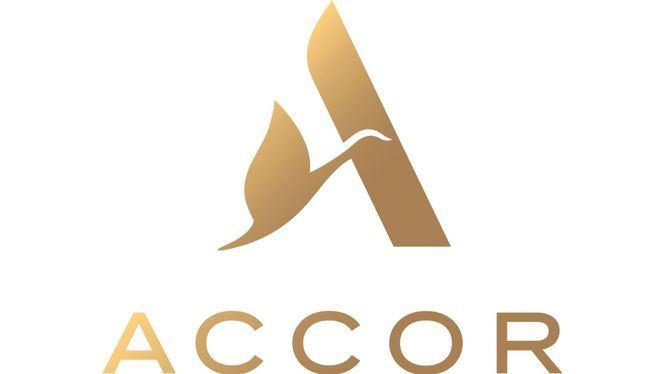 Accor y AXA lanzan una innovadora asistencia médica única en hoteles de todo el mundo