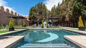 Cinco hoteles perfectos para unas vacaciones culturales y al aire libre tras el confinamiento