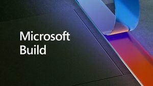 Microsoft Build 2020, el mayor encuentro digital de la historia de la compañía