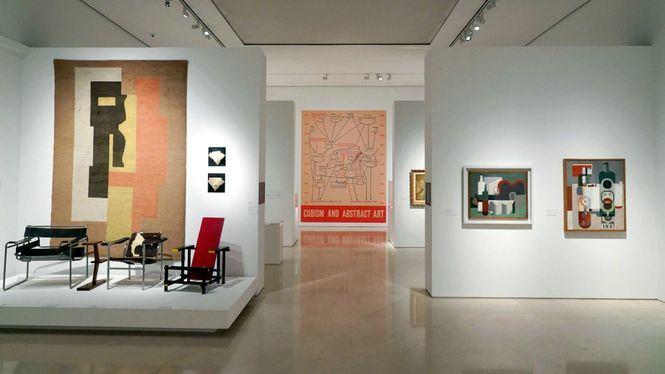 El Museo Picasso Málaga prepara su reapertura para el día 26 de mayo