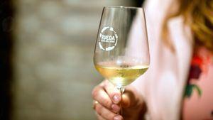 La Ruta del Vino de Rueda, tercera ruta con mayor oferta enoturística de España