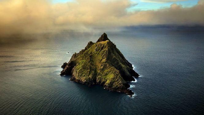 Irlanda se convirtió hace 5 años en el primer país del mundo que aprobó el matrimonio igualitario