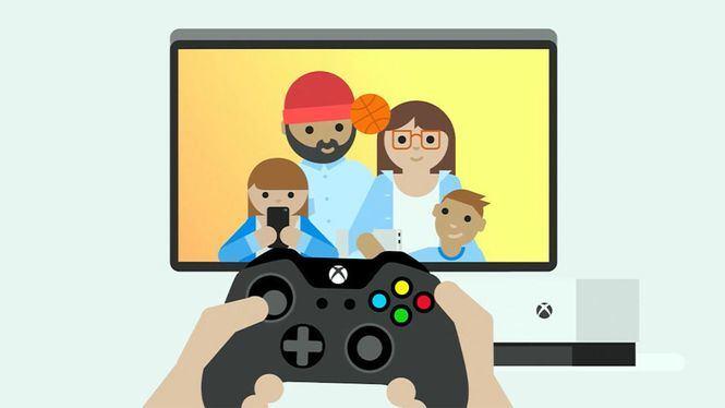Los beneficios de los videojuegos como herramienta educativa