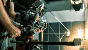 La crisis del cine: cómo serán los rodajes después de la pandemia