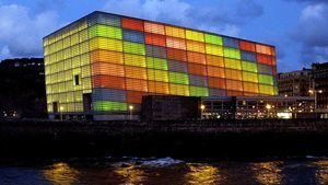 Nacen WIP Latam y WIP Europa, los nuevos work in progress del Festival de San Sebastián