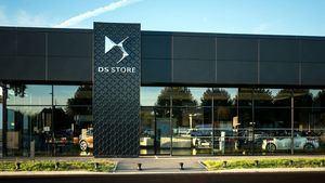 DS Automobiles reabre sus puertas en España