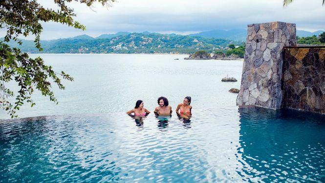 Sayulita, un paraíso para los amantes del surf, el yoga, la rica gastronomía y la aventura