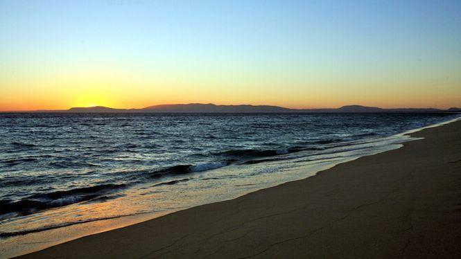 Comporta, una de las playas más seguras para este verano en Europa