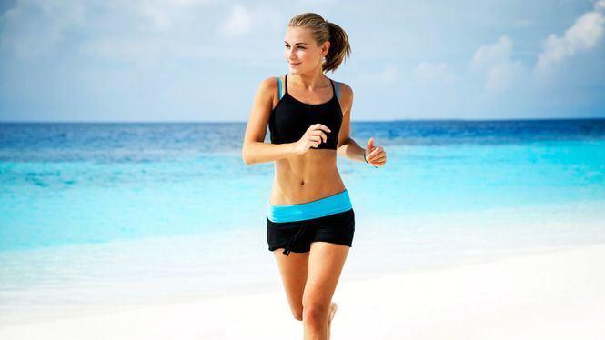 Operación bikini, perder peso, elevar glúteos, reducir perímetro abdominal