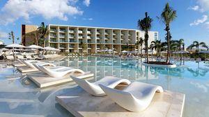 Palladium Hotel Group y SGS crean un protocolo higiénico-sanitario en todos los hoteles de la cadena