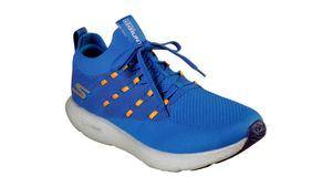 Calzado técnico de Skechers para volver al deporte