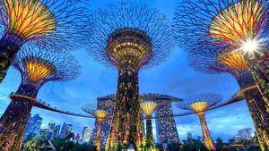 Singapur elige a Interface Tourism Spain para promocionar el destino en el mercado español