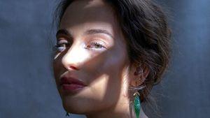 Delfina Cheb: Doce milongas de amor y un tango desesperado