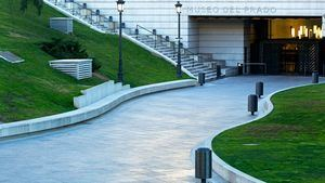 El Museo del Prado reabre sus puertas el 6 de junio de 2020 con condiciones especiales