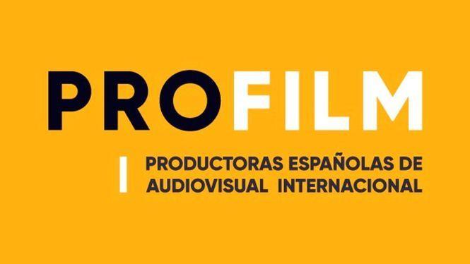CEHAT apoya a la industria de los rodajes internacionales, representada por PROFILM