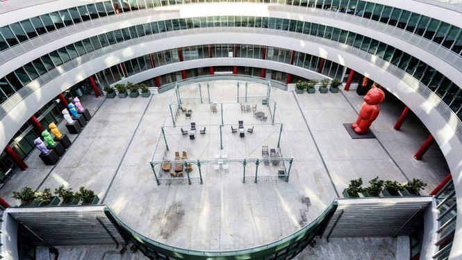 Protocolos para garantizar un espacio seguro de IFEMA en su vuelta en septiembre