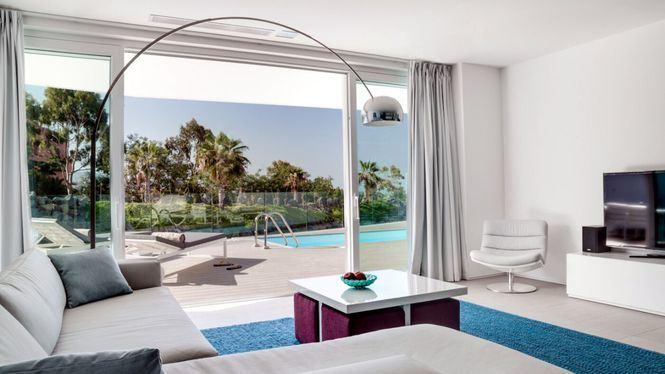 Baobab Suites reabrirá sus puertas con experiencias in-suite para garantizar la seguridad