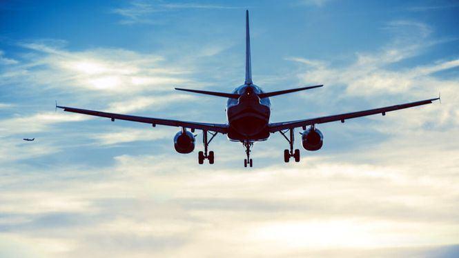 Cómo proceder ante los retrasos en las devoluciones por parte de las compañías aéreas