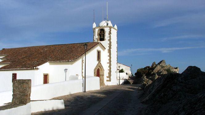 Alentejo, uno de los destinos más seguros para este verano según European Best Destination