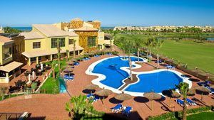 Hoteles Elba reabrirá sus establecimientos en Andalucia el 22 de junio