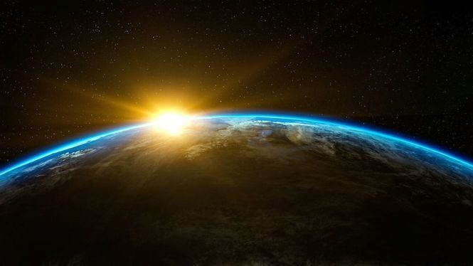 Microsoft AI for Earth impulsa dos proyectos en Euskadi para afrontar la sostenibilidad