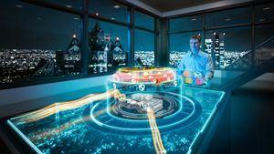 Siemens y Telefónica se unen para ofrecer soluciones integrales de ciberseguridad