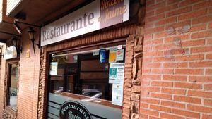 Adaptación de los restaurantes españoles a la nueva realidad
