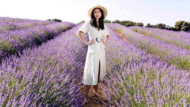La propuesta eco-friendly de la firma Laura Bernal