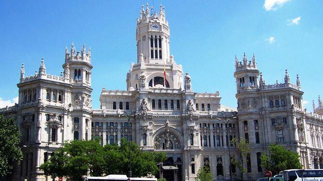 Madrid ya ha puesto en marcha la segunda fase de su plan de ayuda al turismo de reuniones