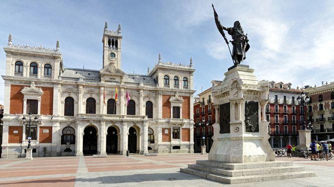 Actividades que se pueden hacer ya a nivel provincial en Valladolid