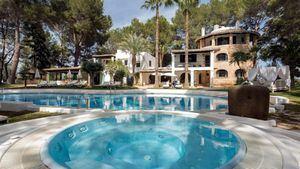 Palladium Hotel Group abrirá siete de sus hoteles en julio