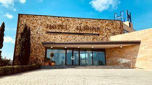Albons Hotel ofrece estancias al 50% de descuento al personal sanitario
