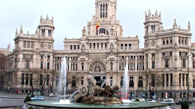 Madrid promueve la reactivación del sector turístico